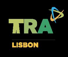TRA-lisbon-logo